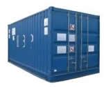 Контейнерные перевозки av-logistics.by