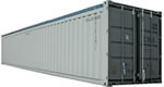 Container Shipping av-logistics.by