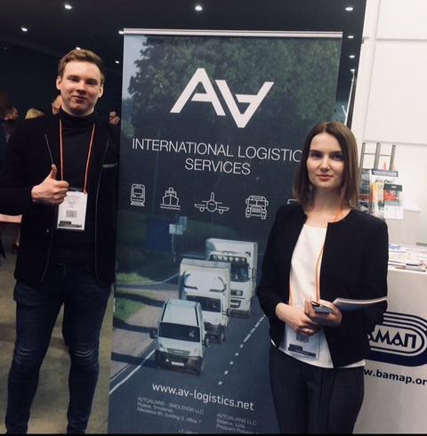 TransRussia av-logistics.by