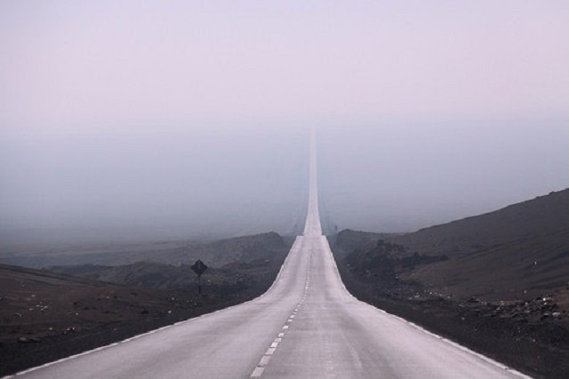 Это удивительно!!!! Водители, автомобили и дороги… av-logistics.by