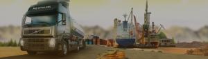 bg-slide1 av-logistics.by