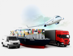 img-about av-logistics.by