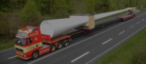Перевозка негабаритного груза av-logistics.by