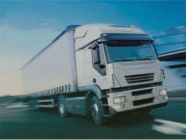 service2 av-logistics.by