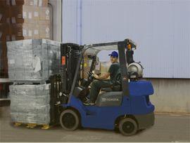 service3 av-logistics.by