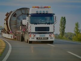 service5 av-logistics.by