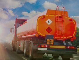 service6 av-logistics.by