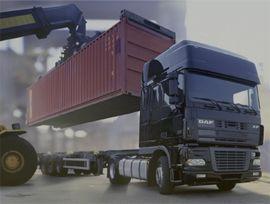 service7 av-logistics.by