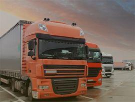 service8 av-logistics.by
