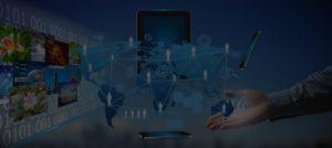 website av-logistics.by