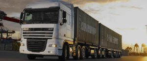 dorog av-logistics.by