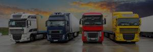av-logistics.by