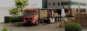 sborn1 av-logistics.by