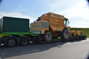 2 av-logistics.by