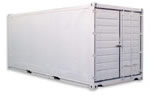 insulated av-logistics.by