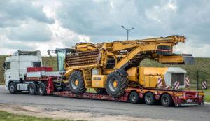 ngb2 av-logistics.by