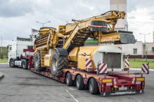 ngb3 av-logistics.by