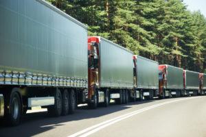 365c5ce90d0c57d9374f155ba4d301ab av-logistics.by