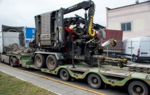 из Эстонии 1_новый размер av-logistics.by
