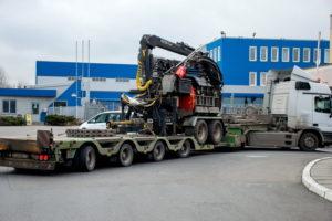 из Эстонии 2_новый размер av-logistics.by