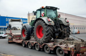 из Франции 2_новый размер av-logistics.by