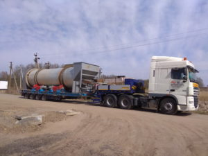 фото_новый размер av-logistics.by