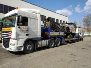 1554377869992_новый размер av-logistics.by