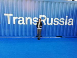 трансраша1_новый размер av-logistics.by